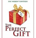 The Perfect Gift (2009) subtitrat in romana