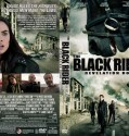 The Black Rider: Revelation Road (2014) ubtitrat in romana