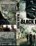 The Black Rider: Revelation Road (2014) ubtitrat in romana