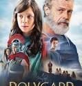 Polycarp (2015) subtitrat in romana