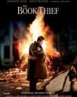 The Book Thief – Hotul de carti (2013) online subtitrat in romana