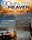 90 Minutes in Heaven  (2015) subtitrat in romana