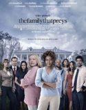 The Family That Preys (Familia care se roaga) (2008)