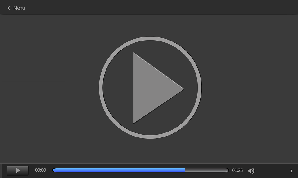 vector-video-player-941434_960_720