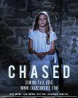 CHASED-Urmarit (2011)