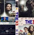 The 33 (2015) online subtitrat in romana
