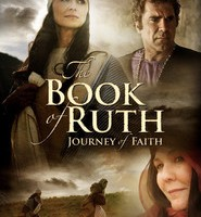 The Book of Ruth( 2004)