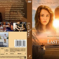 The Last Song (Ultimul cantec) 2010