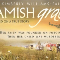 Amish Grace (Full Movie) 2010