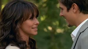 The Lost Valentine (2011) Dragostea Pierduta