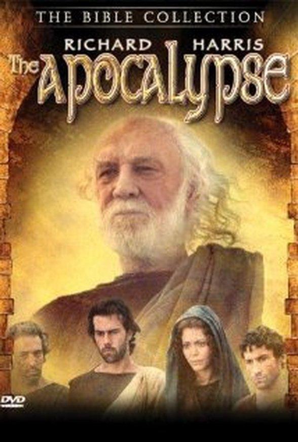 Apocalipsa lui Ioan (1995)