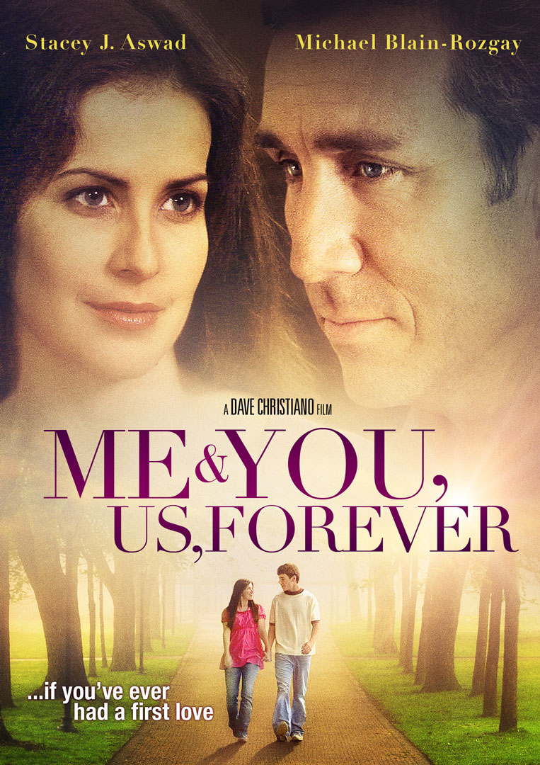 Me You Us Forever (2008)