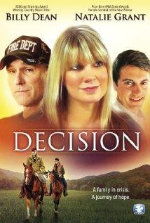 Decision  (2011)