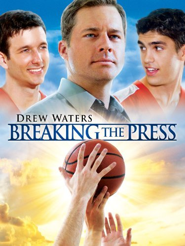 Breaking the Press (2010)