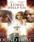 Lord Help Us (2007)