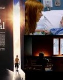 Heaven Is for Real (2014) subtitrat in romana