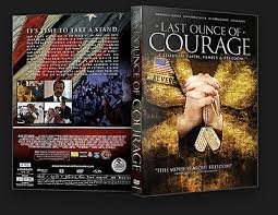 Last Ounce of Courage (2012) online subtitrat in romana