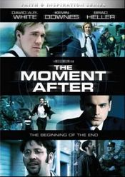 The Moment After 1 (1999) subtitrat in romana