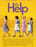 The Help (2011) subtitrat in romana