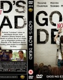 God's Not Dead 2014 subtitrat in romana