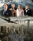 Left Behind  (2014) subtitrat in romana