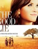 THE GOOD LIE (2014) subtitrat in romana