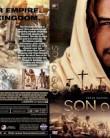 SON OF GOD (2014) subtitrat in romana