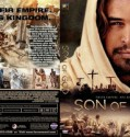 SON OF GOD (2014) subtitrat in romana