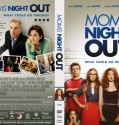 Moms' Night Out (2014) subtitrat in romana