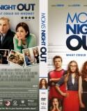 Moms' Night Out (2014) subtitrat in romana