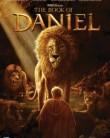 The Book of Daniel (2013) online subtitrat in limba romana