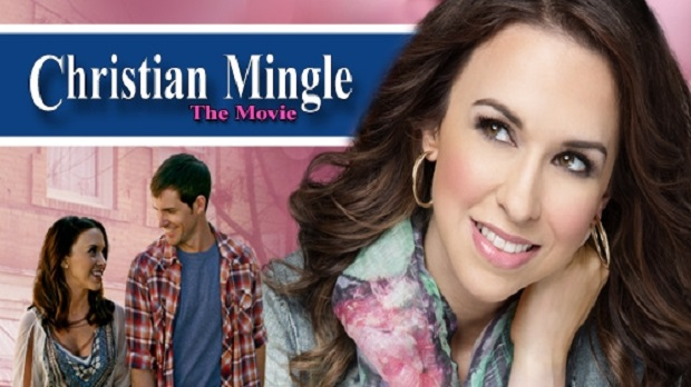 Christian Mingle (2014)