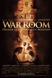 War Room (2015) online subtitrat