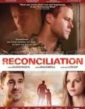 RECONCILIATION (2009) subtitrat in romana