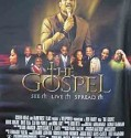 THE GOSPEL (2005) subtitrat in romana