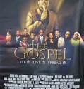 THE GOSPEL (2005) subtitrat in romana