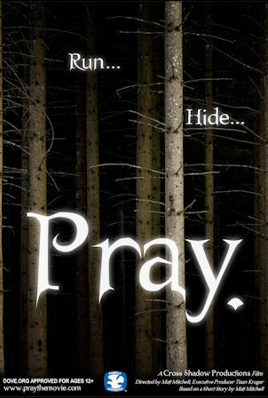 Pray (2008) subtitrat in romana