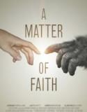 A MATTER OF FAITH (2014) subtitrat in romana