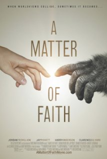 A MATTER OF FAITH (2014) subtitrat in romana