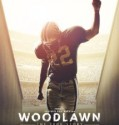 WOODLAWN (2015) subtitrat in romana