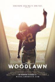 woddlawn