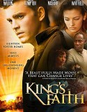 King's Faith – Destinul unui rege 2013 online subtitrat