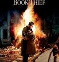 The Book Thief – Hotul de carti (2013) online subtitrat in romana