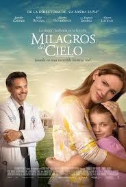 Miracles from Heaven 2016 subtitrat