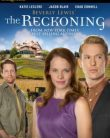 The Reckoning 2016 de Beverly Lewis partea 3