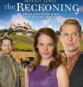 The Reckoning 2016 de Beverly Lewis partea 3