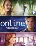 Online (2013) Film crestin