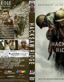 Hacksaw Ridge 2016 Online subtitrat
