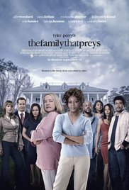 The Family That Preys (Familia care se roaga) (2008)