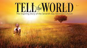 "Tell The World – ""Spune Lumii"" (Filmul complet, subtitrat in limba romana)(2015)"